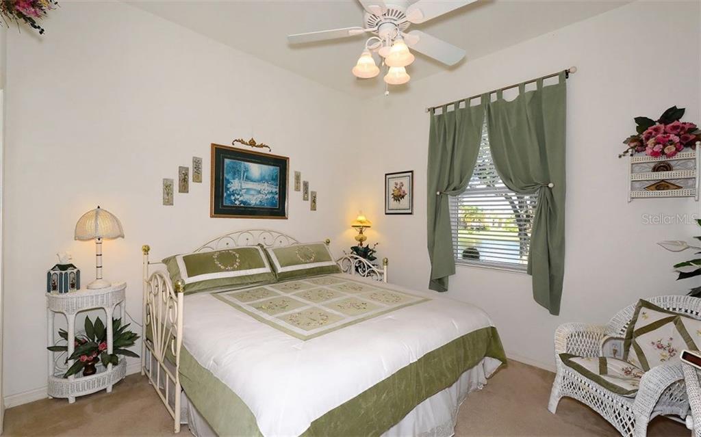 2988 Seasons Blvd, Sarasota, FL 34240 - photo 15 of 25