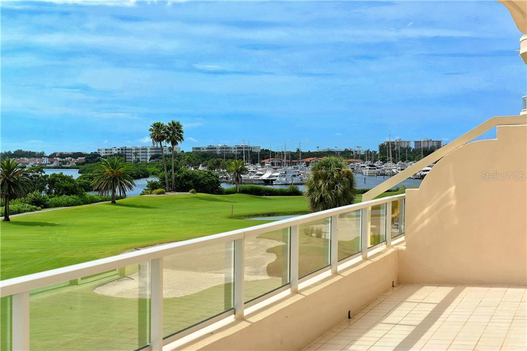 Condo for sale at 3030 Grand Bay Blvd #311, Longboat Key, FL 34228 - MLS Number is A4165954