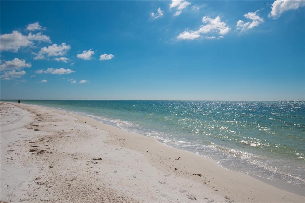 175 Morningside Dr, Sarasota, FL 34236 - photo 25 of 25