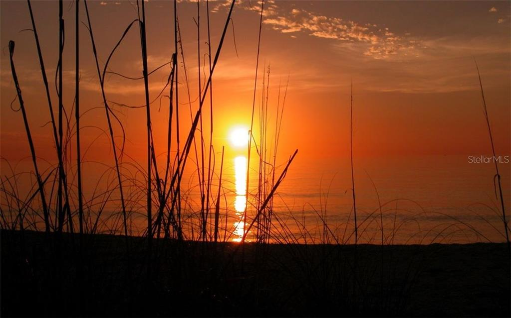 6101 Gulf Of Mexico Dr, Longboat Key, FL 34228 - photo 25 of 25