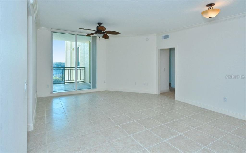 articles of incorporation - Condo for sale at 800 N Tamiami Trl #1206, Sarasota, FL 34236 - MLS Number is A4169444