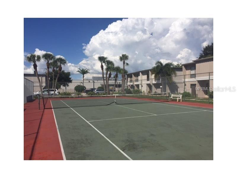Townhouse for sale at 4001 Beneva Rd #416, Sarasota, FL 34233 - MLS Number is A4169744