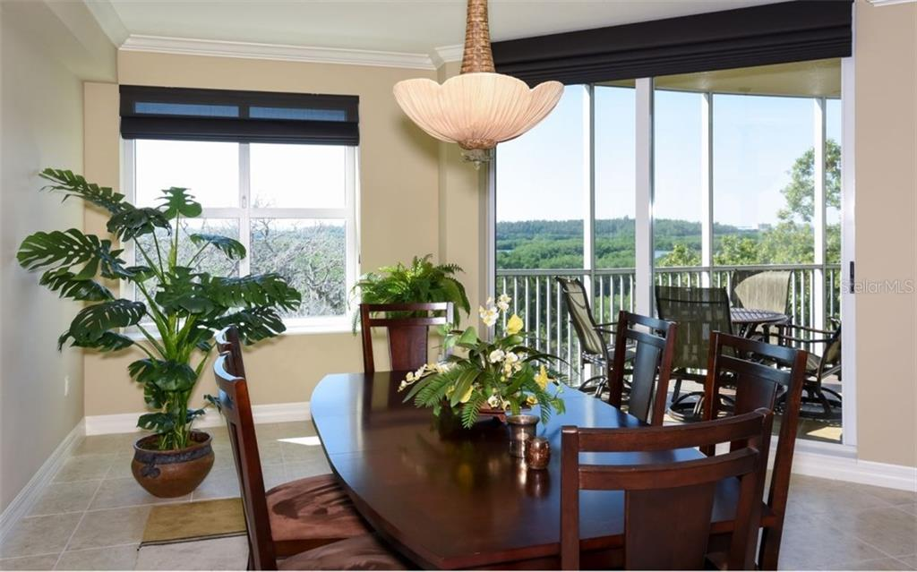 The Oaks FAQs - Condo for sale at 3621 N Point Rd #602, Osprey, FL 34229 - MLS Number is A4169779