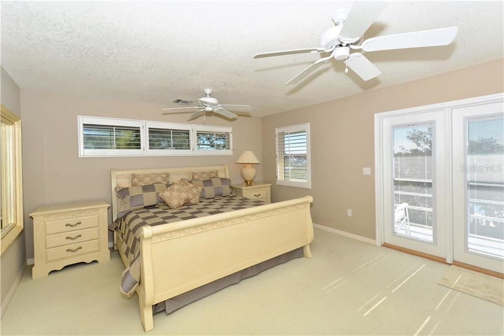 Single Family Home for sale at 523 Seagull Way, Anna Maria, FL 34216 - MLS Number is A4171804