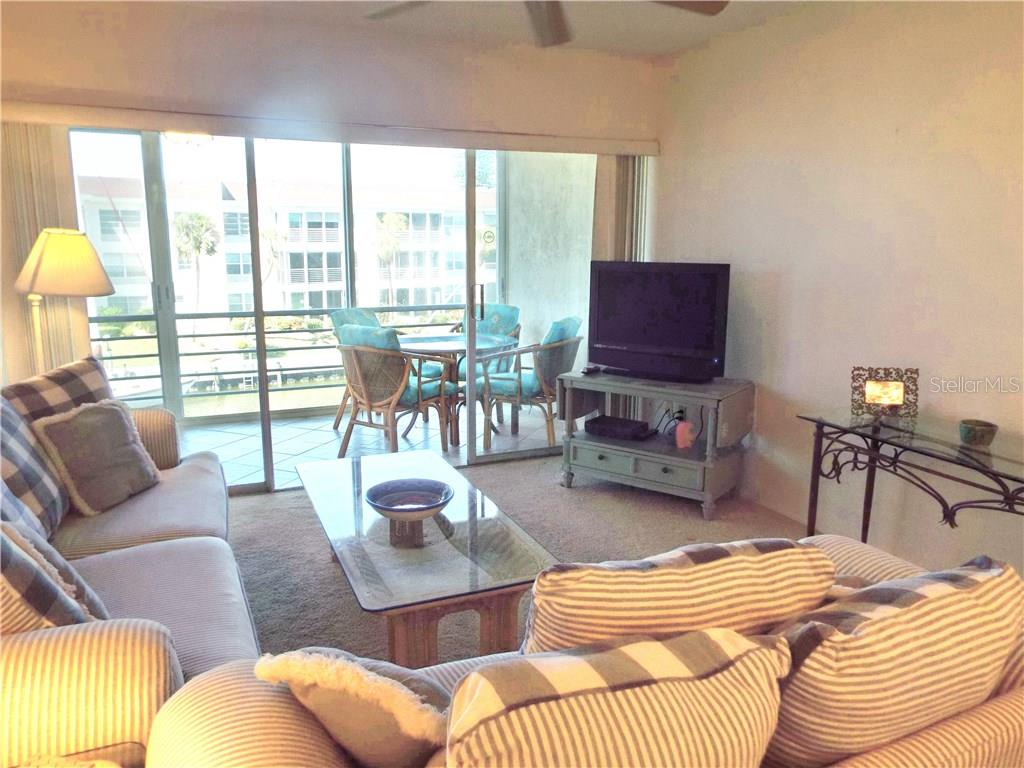 Condo for sale at 4320 Falmouth Dr #302, Longboat Key, FL 34228 - MLS Number is A4174503