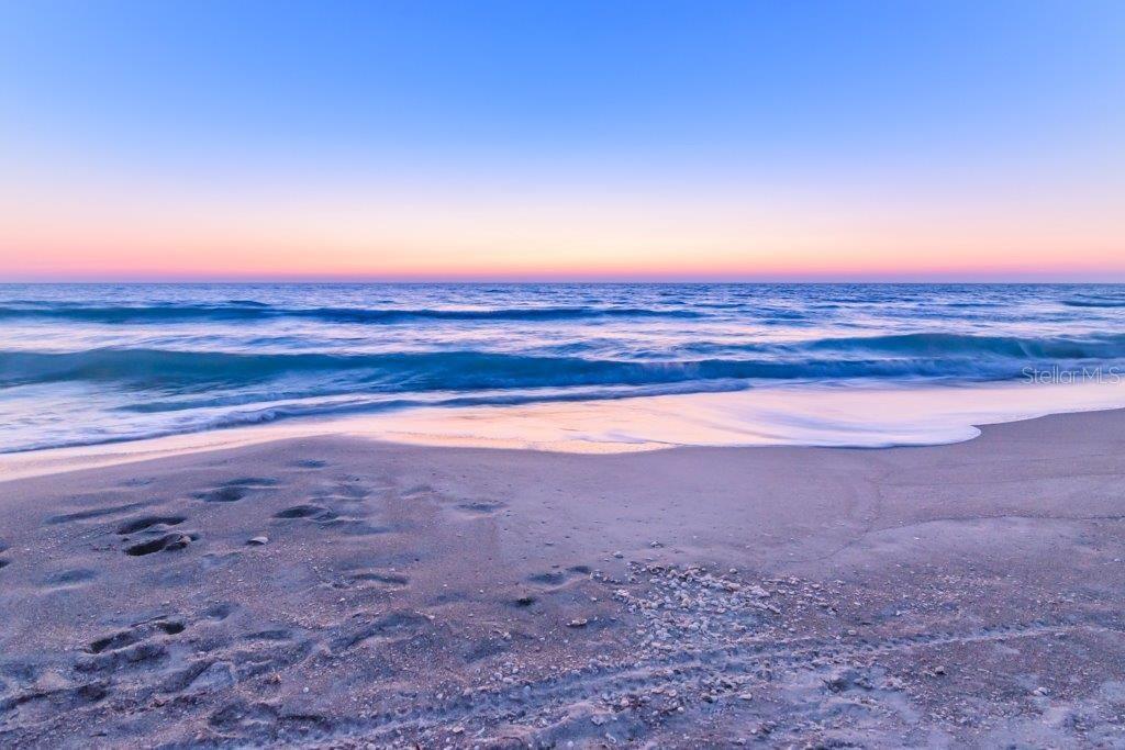 4975 Gulf Of Mexico Dr #305, Longboat Key, FL 34228 - photo 25 of 25