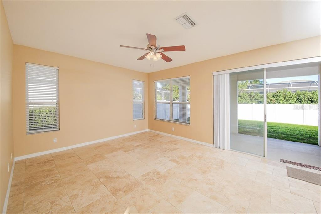 Single Family Home for sale at 5013 46th St W, Bradenton, FL 34210 - MLS Number is A4176692