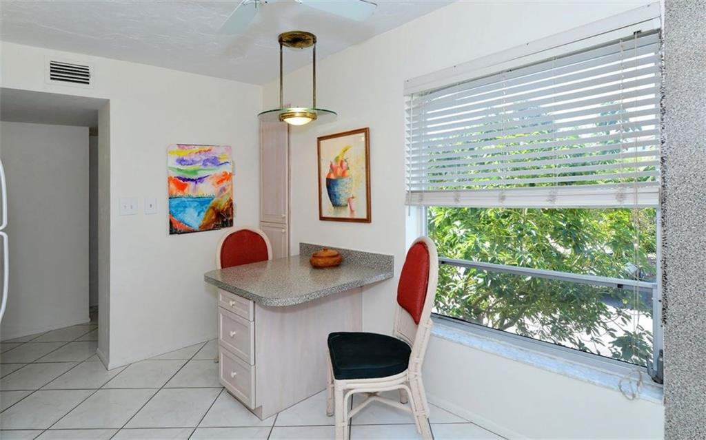 New Attachment - Condo for sale at 4960 Gulf Of Mexico Dr #201, Longboat Key, FL 34228 - MLS Number is A4177049