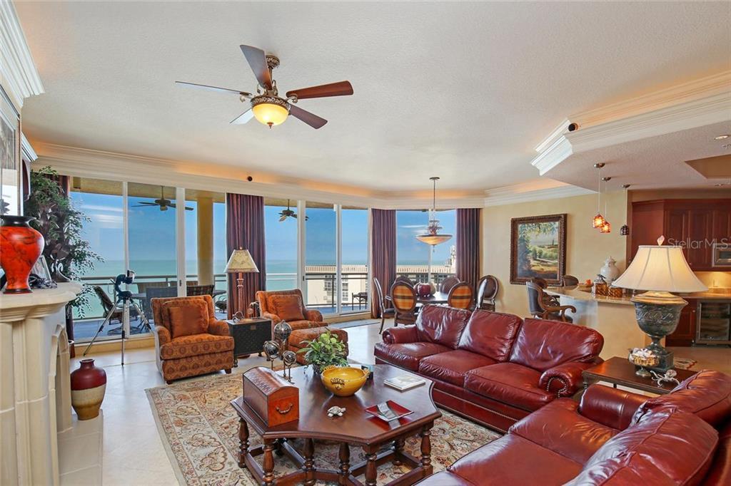 1300 Benjamin Franklin Dr #1203, Sarasota, FL 34236 - photo 5 of 25