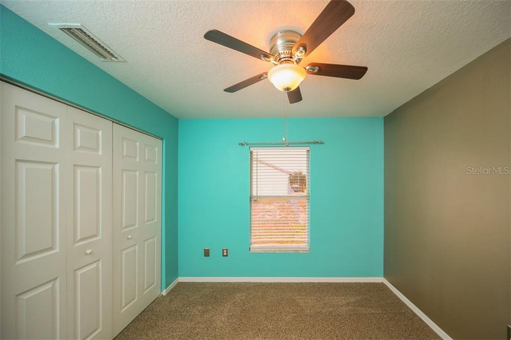 Address Withheld, Palmetto, FL 34221 - photo 15 of 22