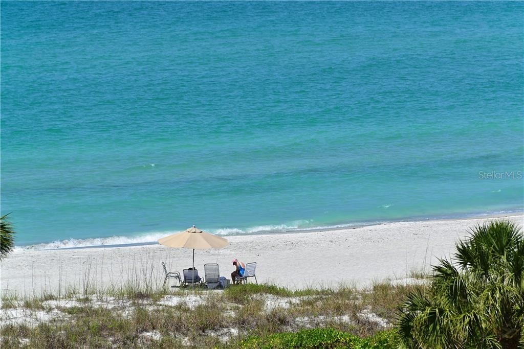Condo for sale at 1075 Gulf Of Mexico Dr #502, Longboat Key, FL 34228 - MLS Number is A4178121