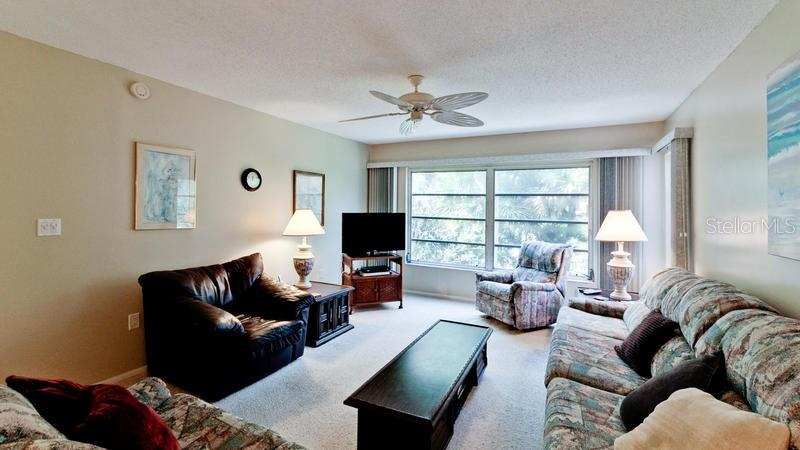 Condo for sale at 3320 Gulf Of Mexico Dr #207-C, Longboat Key, FL 34228 - MLS Number is A4179281