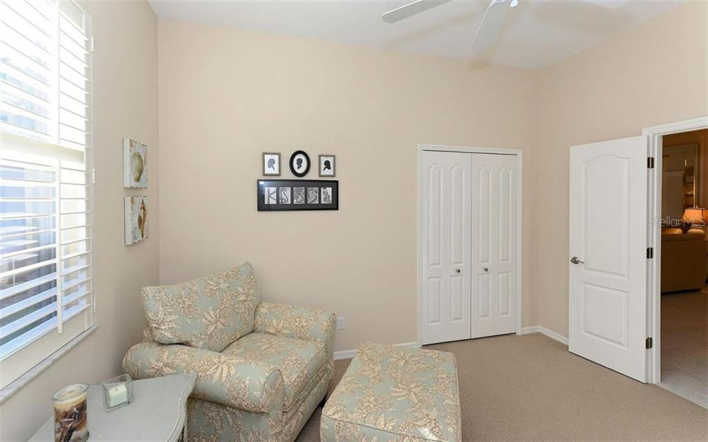 Single Family Home for sale at 201 Turquoise Ln, Osprey, FL 34229 - MLS Number is A4179880