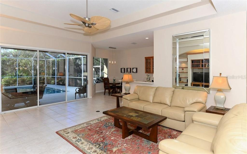 Oaks Property Owner Dues and Fees - Single Family Home for sale at 201 Turquoise Ln, Osprey, FL 34229 - MLS Number is A4179880