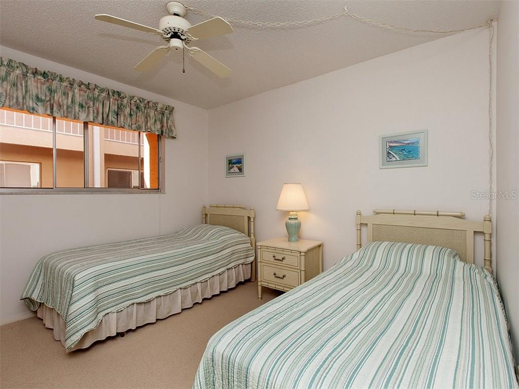 Condo for sale at 1520 Glen Oaks Dr E #247, Sarasota, FL 34232 - MLS Number is A4180258