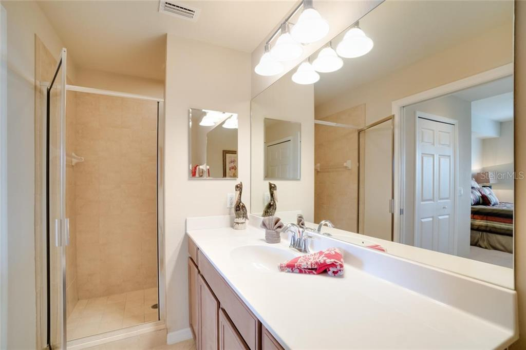 Condo for sale at 7705 Grand Estuary Trl #205, Bradenton, FL 34212 - MLS Number is A4180280