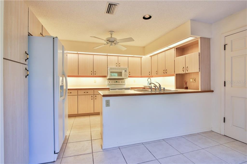 Villa for sale at 4476 Calle Serena, Sarasota, FL 34238 - MLS Number is A4183069