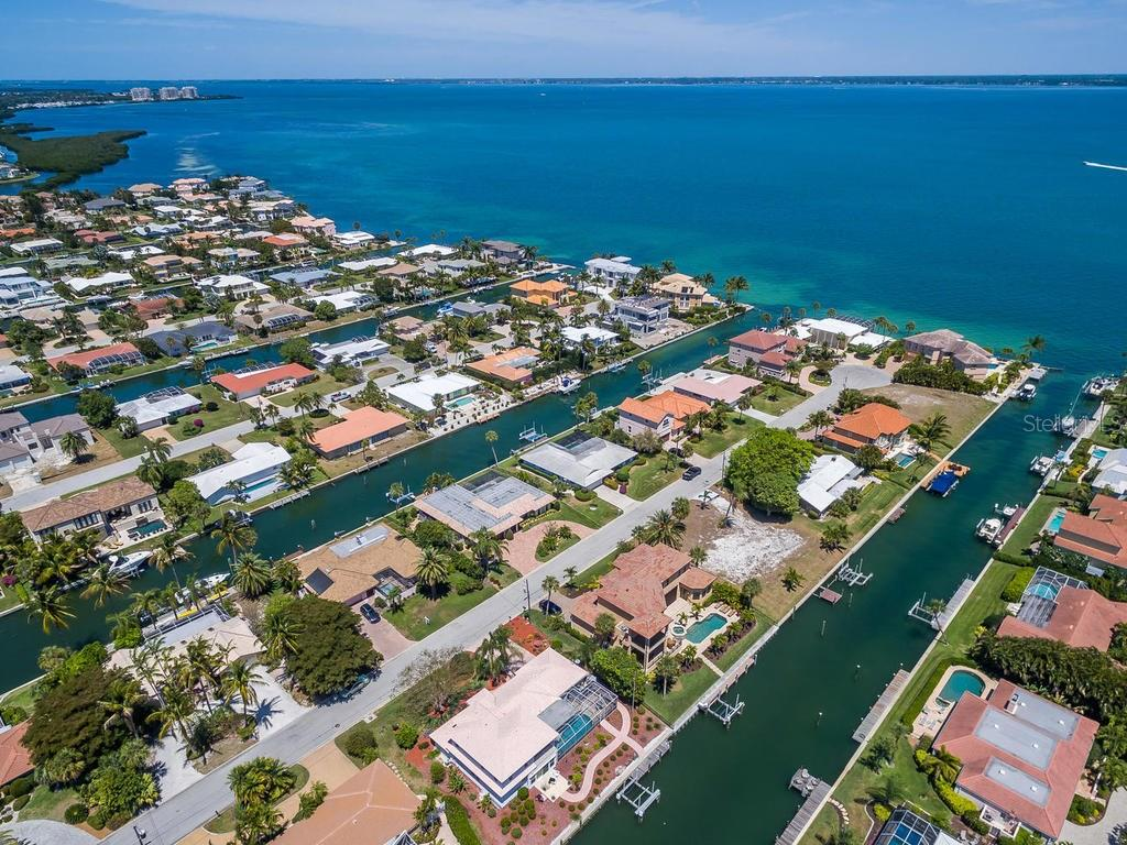 Single Family Home for sale at 551 Putting Green Ln, Longboat Key, FL 34228 - MLS Number is A4183977