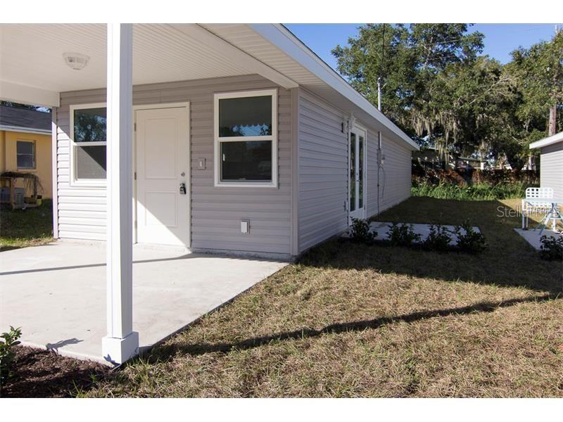 Single Family Home for sale at 3867 Almond Avenue #34234, Sarasota, FL 34234 - MLS Number is A4184386