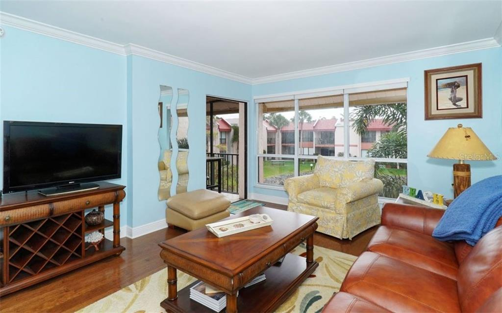 Condo for sale at 1801 Gulf Dr N #208, Bradenton Beach, FL 34217 - MLS Number is A4184401