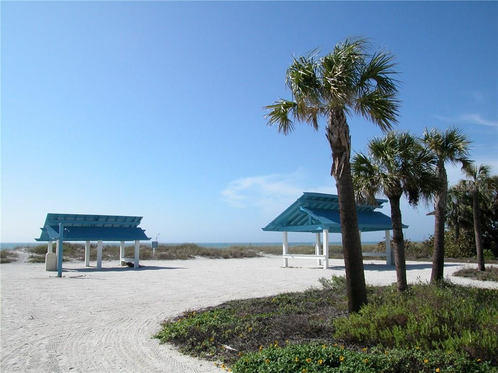 Single Family Home for sale at 3280 Bayou Sound, Longboat Key, FL 34228 - MLS Number is A4184939