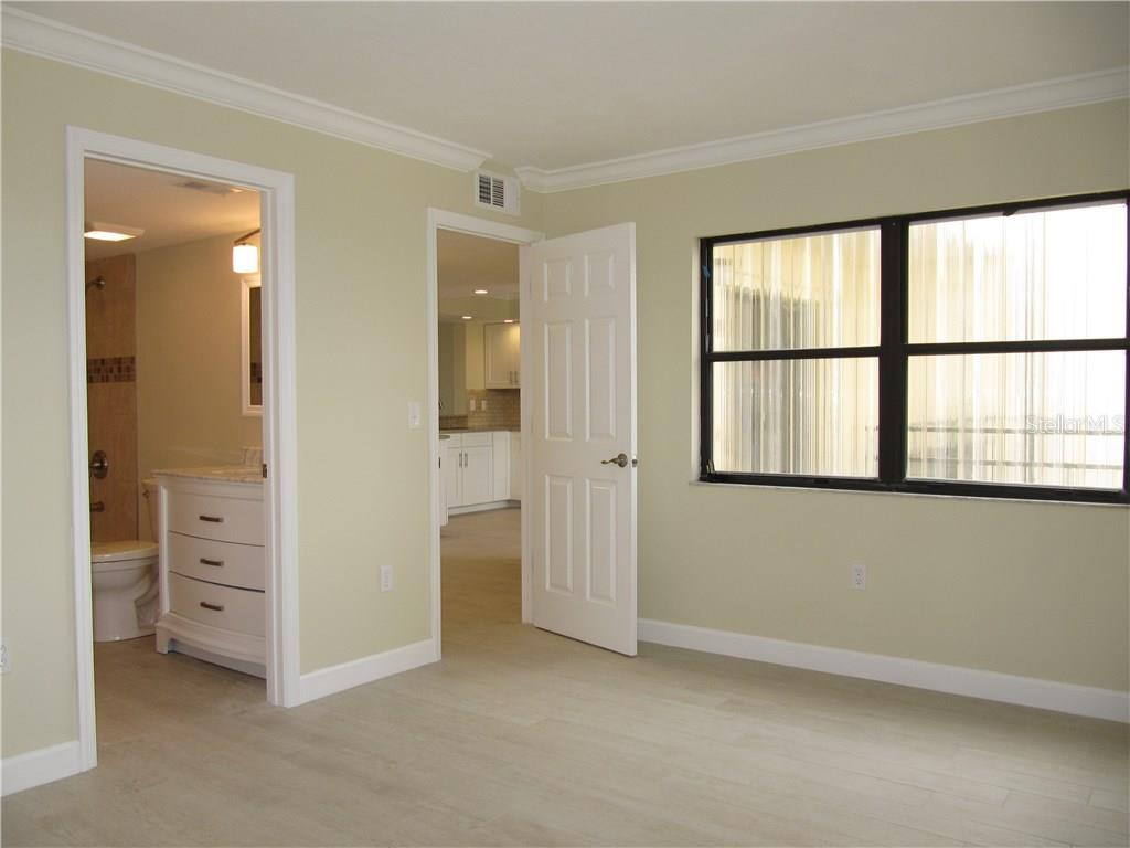 Guest Bedroom - Condo for sale at 6440 Mourning Dove Dr #404, Bradenton, FL 34210 - MLS Number is A4185069