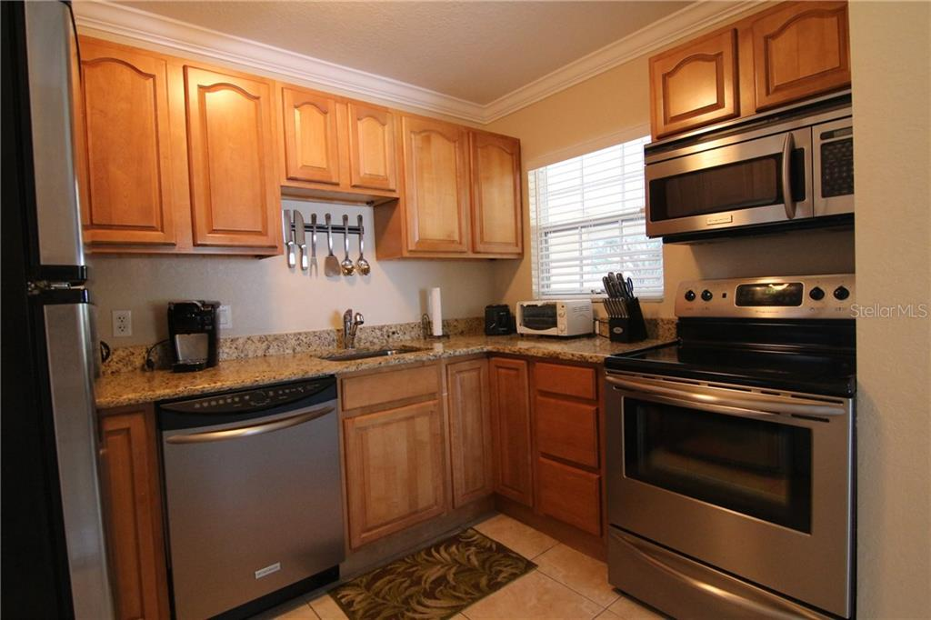 Condo for sale at 5112 Calle Minorga #5112, Sarasota, FL 34242 - MLS Number is A4186641