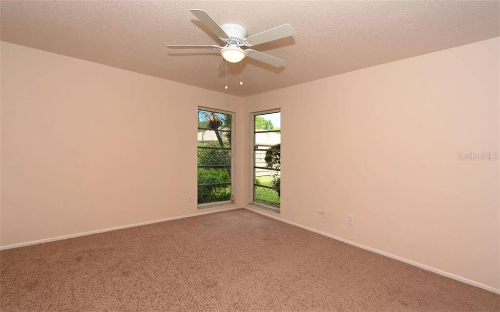 Single Family Home for sale at 8210 Timber Lake Ln, Sarasota, FL 34243 - MLS Number is A4187236
