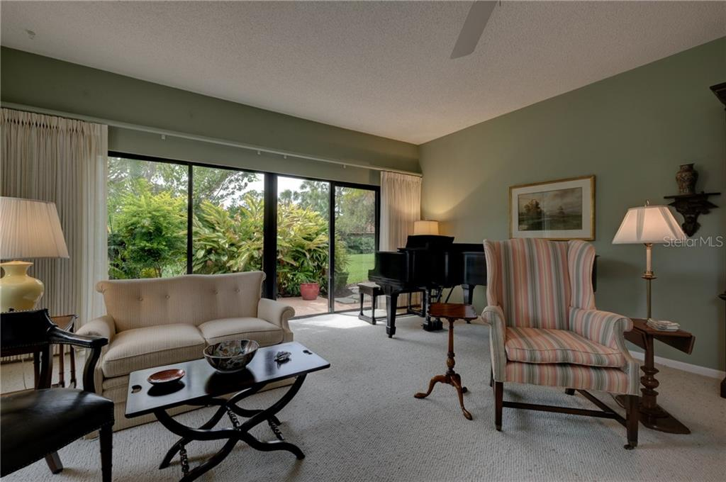 Condo for sale at 1740 Landings Blvd #39, Sarasota, FL 34231 - MLS Number is A4187476