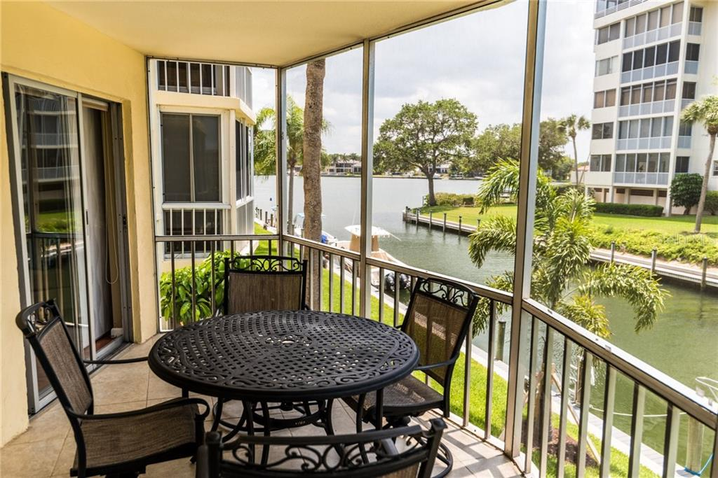 Condo for sale at 1350 N Portofino Dr #209tar, Sarasota, FL 34242 - MLS Number is A4187732