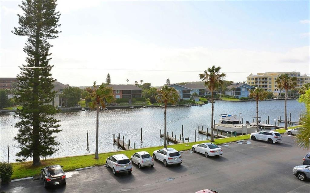 Condo for sale at 8900 Blind Pass Rd #a303, Sarasota, FL 34242 - MLS Number is A4187791
