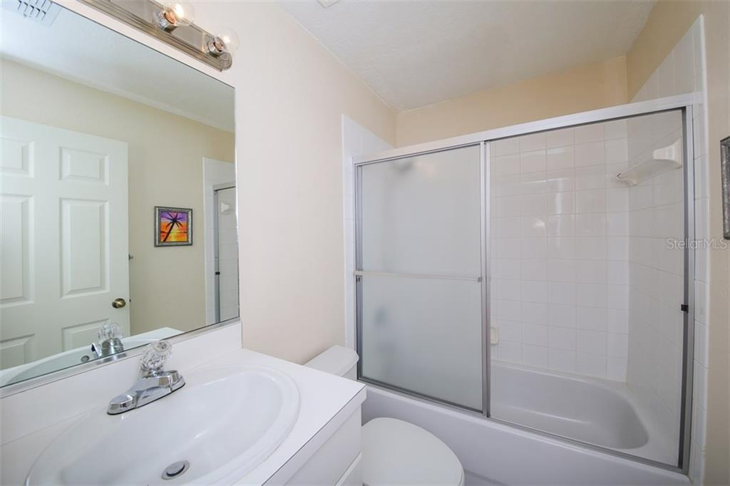 Condo for sale at 4275 Castlebridge Ln #1312b1, Sarasota, FL 34238 - MLS Number is A4188216