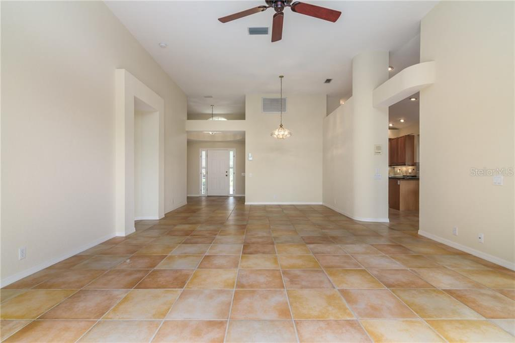 Single Family Home for sale at 6611 Virginia Xing, University Park, FL 34201 - MLS Number is A4188431