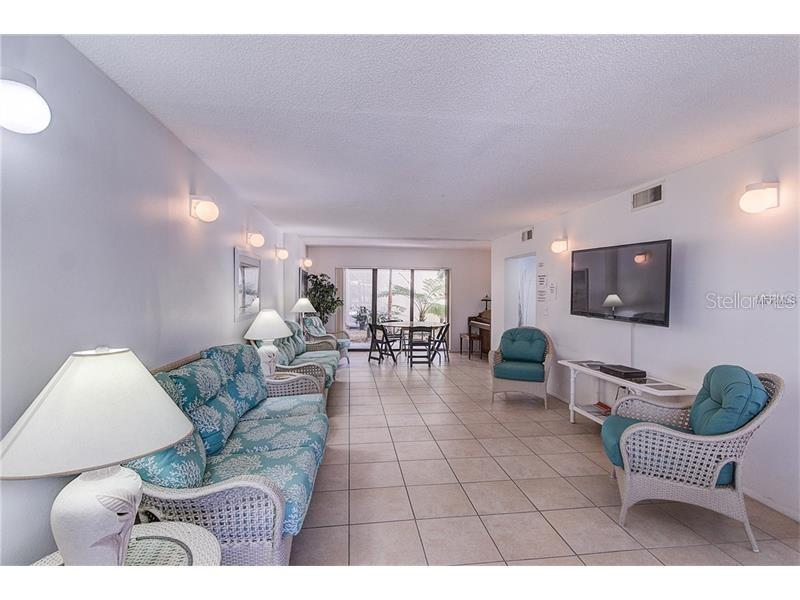 Condo for sale at 6157 Midnight Pass Rd #e24, Sarasota, FL 34242 - MLS Number is A4189298