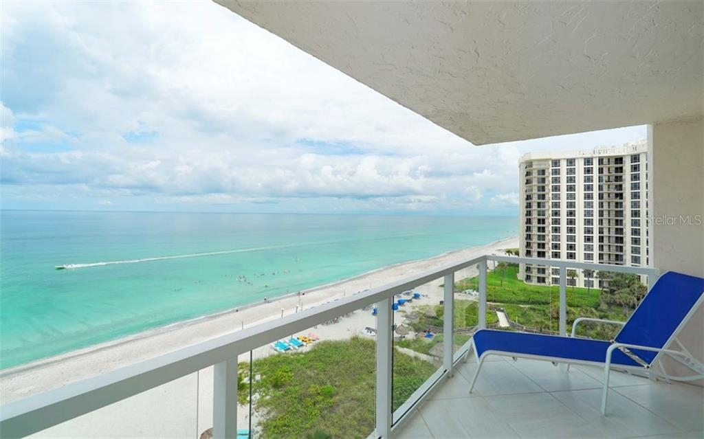 Condo for sale at 2425 Gulf Of Mexico Dr #9e, Longboat Key, FL 34228 - MLS Number is A4190279