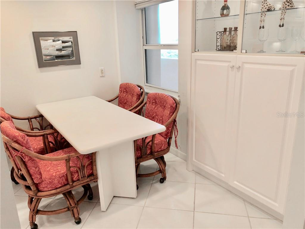 New Attachment - Condo for sale at 19 Whispering Sands Dr #902, Sarasota, FL 34242 - MLS Number is A4191916