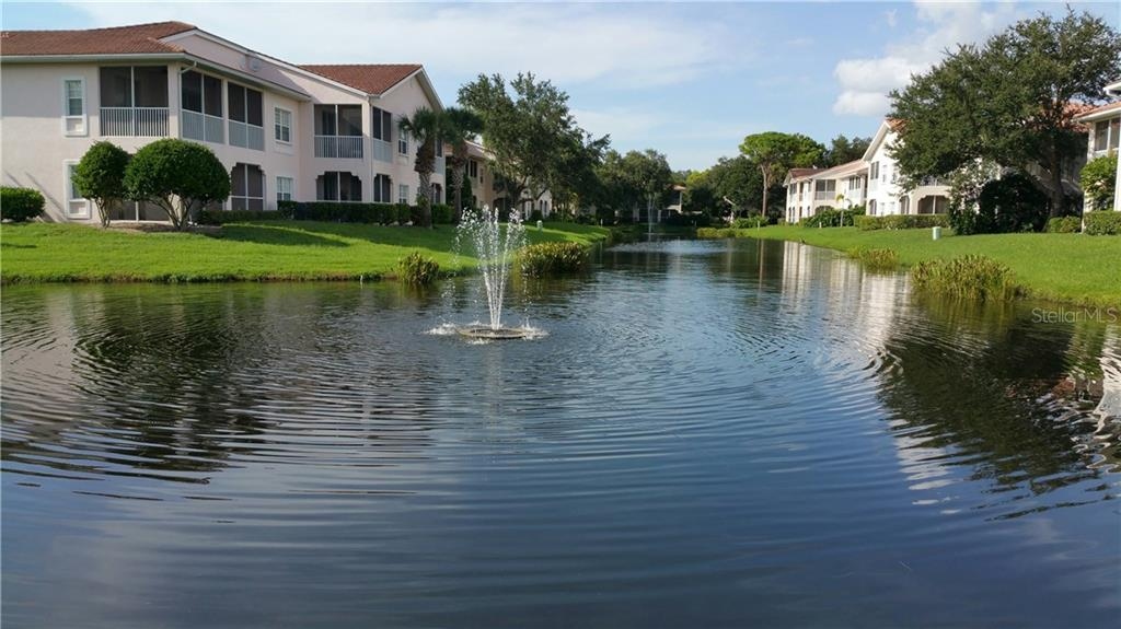 Single Family Home for sale at 4236 Central Sarasota Pkwy #916, Sarasota, FL 34238 - MLS Number is A4195234