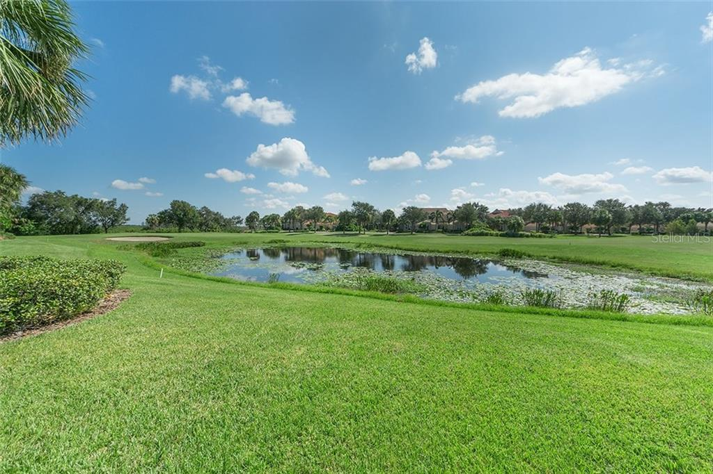 Condo for sale at 9415 Discovery Ter #102b, Bradenton, FL 34212 - MLS Number is A4196296