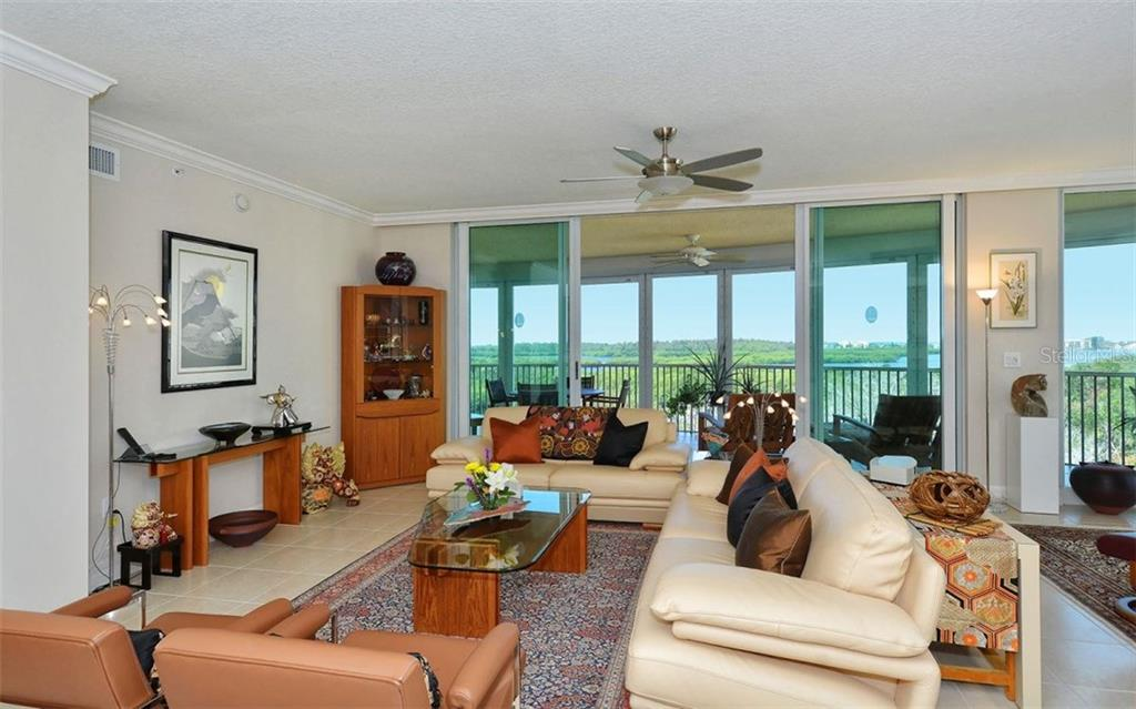 Condo for sale at 409 N Point Rd #704, Osprey, FL 34229 - MLS Number is A4196966
