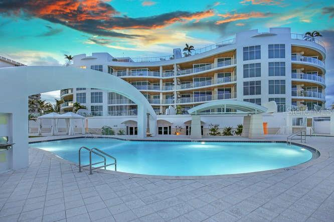 New Attachment - Condo for sale at 2251 Gulf Of Mexico #504, Longboat Key, FL 34228 - MLS Number is A4197085