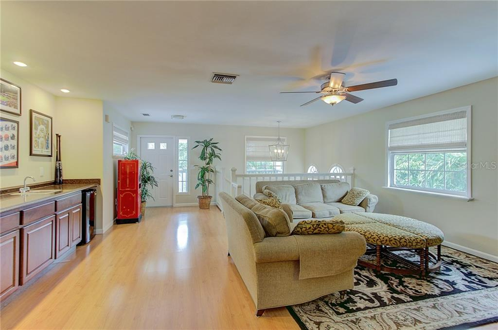 Single Family Home for sale at 2523 89th St Nw, Bradenton, FL 34209 - MLS Number is A4198062