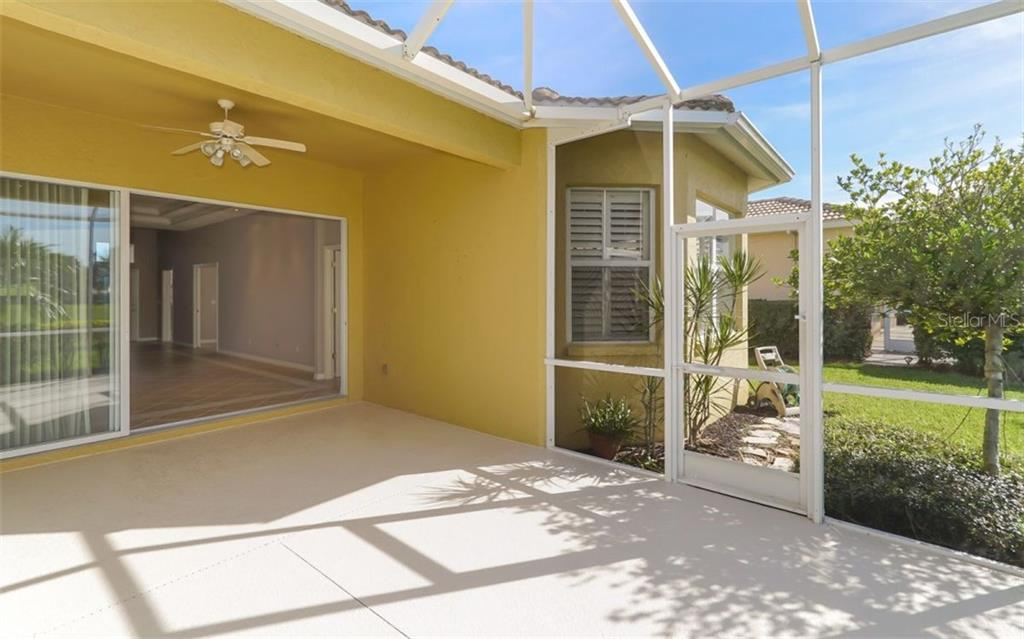Single Family Home for sale at 4415 Legacy Ct, Sarasota, FL 34241 - MLS Number is A4198107