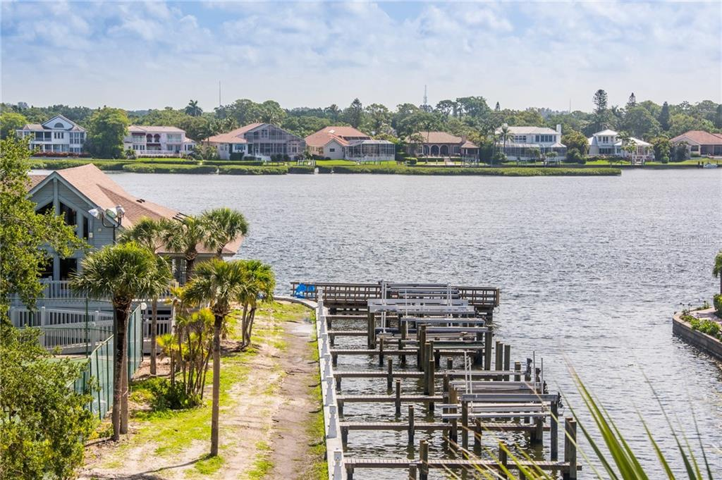 Condo for sale at 5911 Midnight Pass Rd #403, Sarasota, FL 34242 - MLS Number is A4199516