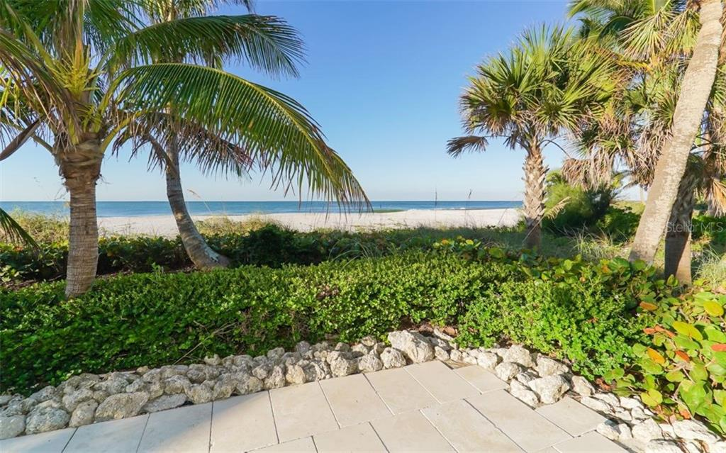 Single Family Home for sale at 6601 Gulfside Rd, Longboat Key, FL 34228 - MLS Number is A4200084
