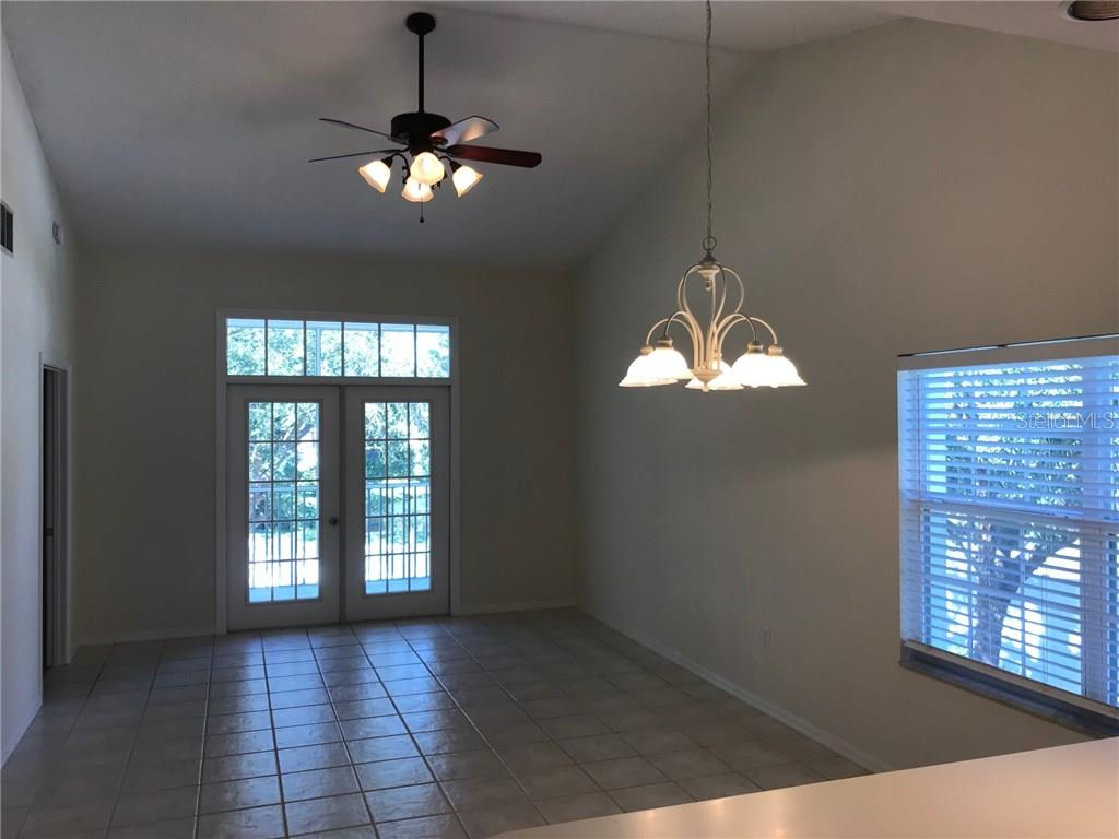 Villa for sale at 3605 54th Dr W #201, Bradenton, FL 34210 - MLS Number is A4200141