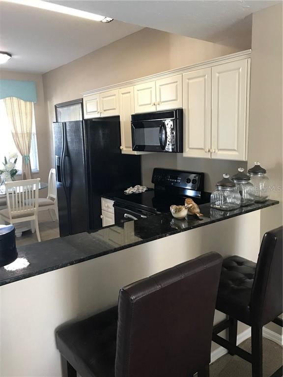 Condo for sale at 3506 54th Dr W #203, Bradenton, FL 34210 - MLS Number is A4200572
