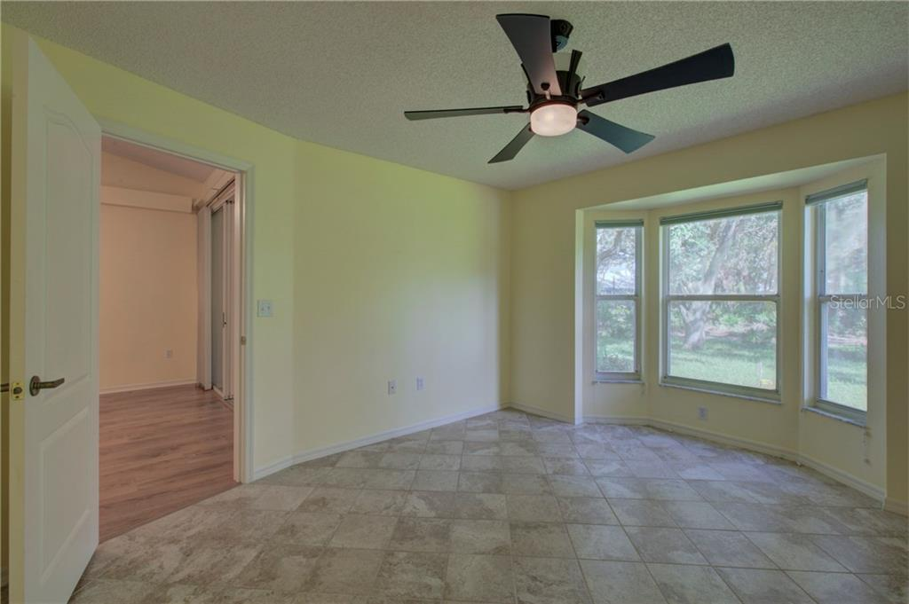 Villa for sale at 4257 Marseilles Ave #3230, Sarasota, FL 34233 - MLS Number is A4201372