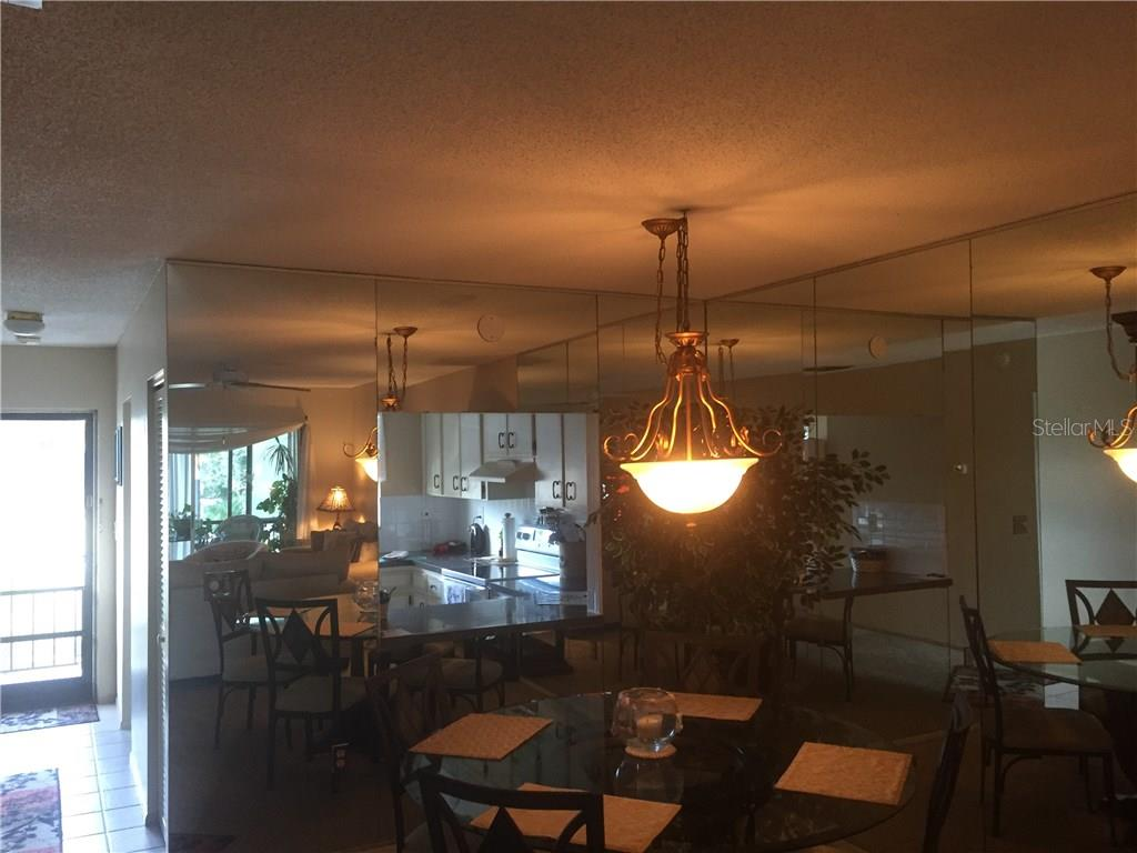 Condo for sale at 2300 Stickney Point Rd #123, Sarasota, FL 34231 - MLS Number is A4202157