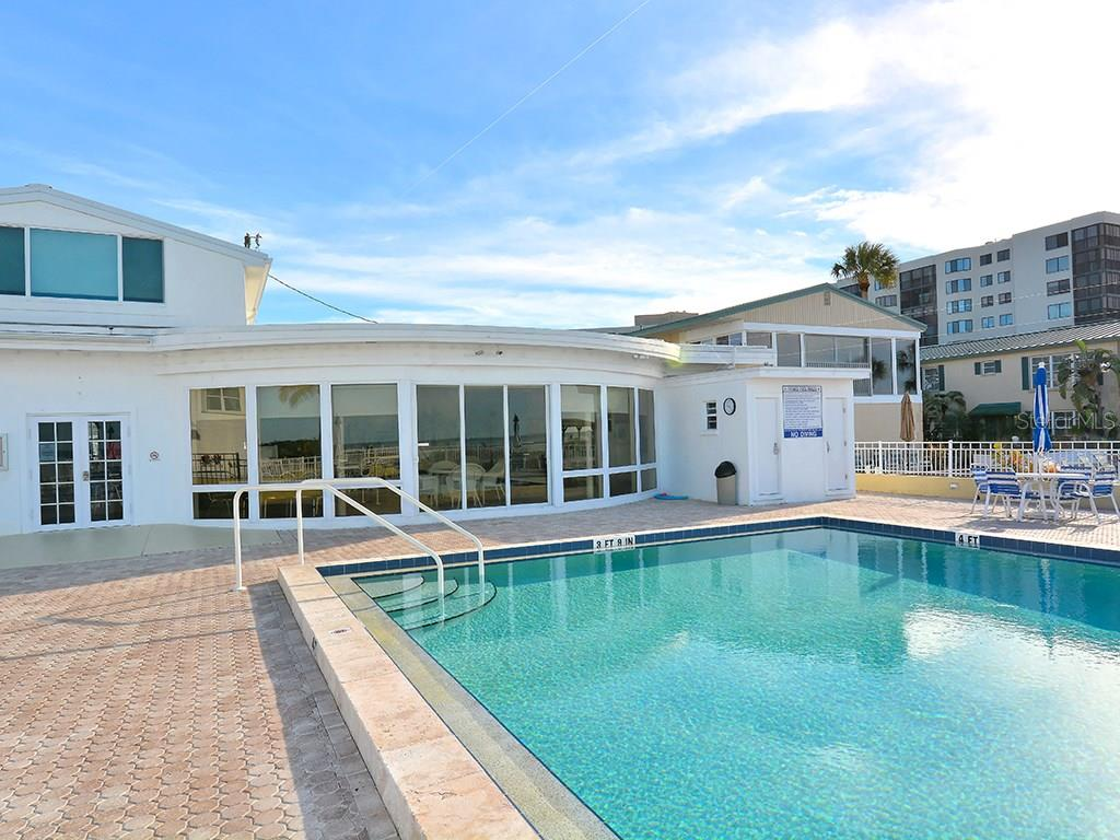 Condo for sale at 5858 Midnight Pass Rd #61, Sarasota, FL 34242 - MLS Number is A4202875