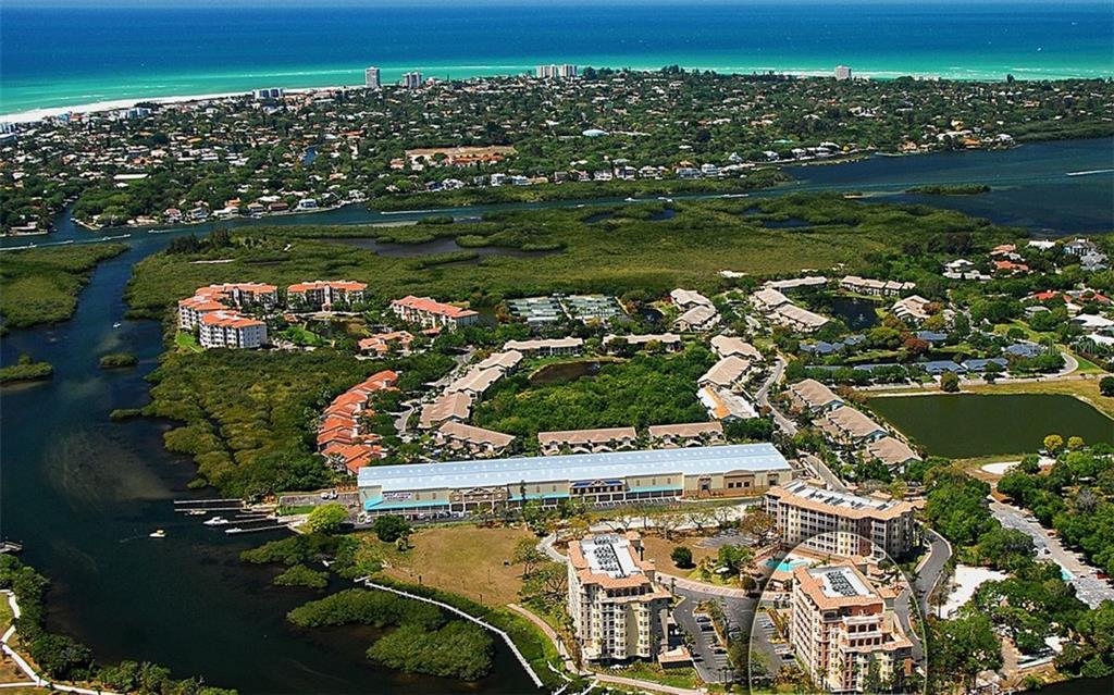 Condo for sale at 1921 Monte Carlo Dr #701, Sarasota, FL 34231 - MLS Number is A4203107